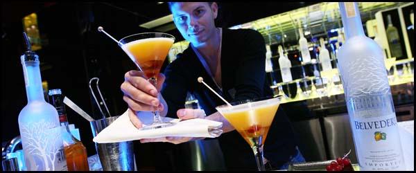 Belvedere-International-Bartender-Competition-cocktails