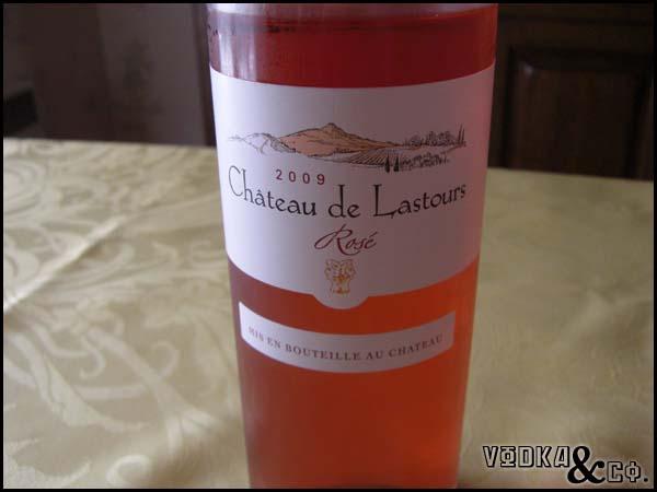 Vins Roses Pour L Ete Selection 2010 Alambic Magazine